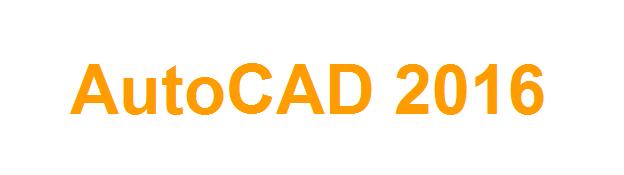 CAD Dienstleistung / Schulung mit Autodesk AutoCAD2016