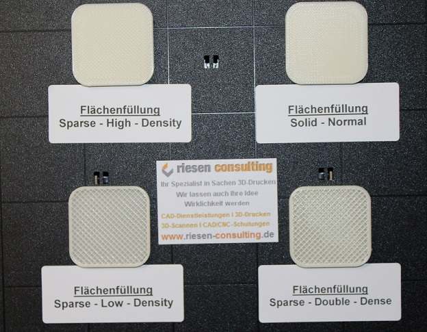 www.riesen-consulting.de