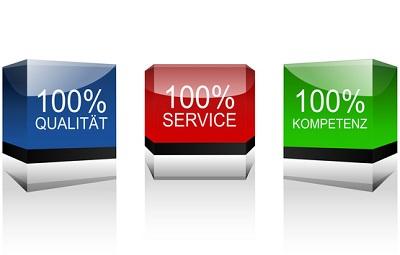 Service-Startseite_01