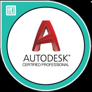 Autodesk_AutoCAD_Professional_NV